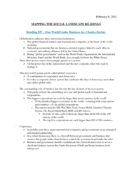 msl-notes-on-reading-37
