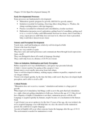 lecture-notes-with-powerpoint-references