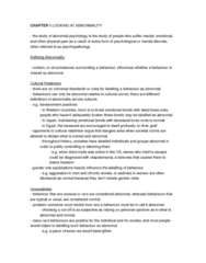 ch1-textbook-notes