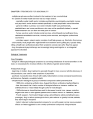 ch5-textbook-notes
