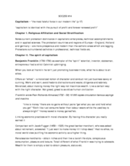 lecture-14-notes