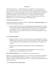 lecture-13-notes