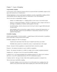 chapter-summaries-test-2