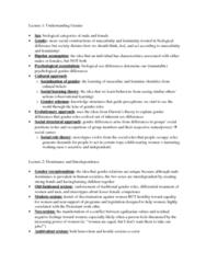 midterm-prep-short-answers-