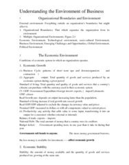study-guide-for-2nd-chapter