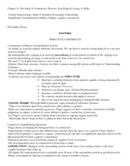 study-notes-midterm-1