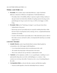 all-lecture-notes-week-1-6-including-lectures-1-11-detailed-