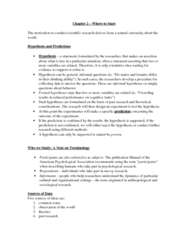 chapter-2-textbook-notes