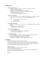 jan-11-18-notes-intro-livy-book-1-antisigma-slide-notes-incl-