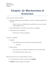 chapter-22-mechanisms-of-evolution