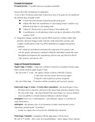 chapter-12-notes