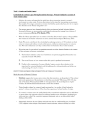 condensed-reading-notes-womens-subjective-accounts-