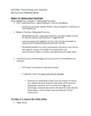 week-14-reading-notes