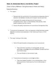 week-16-reading-notes
