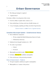 urban-governance-last-lecture