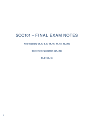 full-final-exam-notes