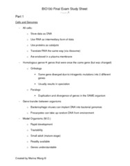 study-sheet-with-all-topics-covered-in-lectures-and-labs-
