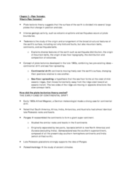 chapter-2-notes-beginning-