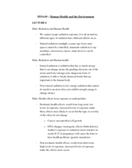 study-guide-for-lecture-6-information-from-lecture-slides-information-added-by-prof-during-lecture