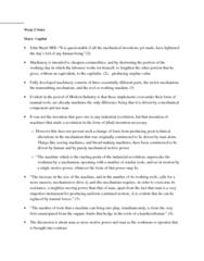 notes-on-marx