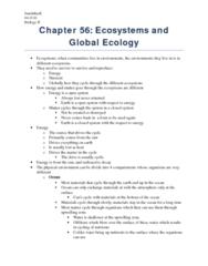 chapter-56-ecosystem-ecology