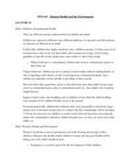 study-guide-for-lecture-10-information-from-lecture-slides-information-added-by-prof-during-lecture