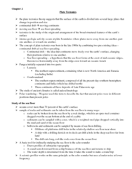 chapter-notes