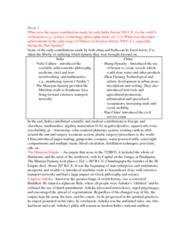 journal-entry-week-2