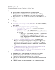 lecture-10-notes