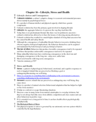 ch-16-textbook-notes-detailed