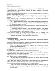 chapter-12-textbook-notes