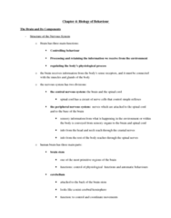 chapter-4-study-guide