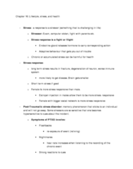 chapter-16-lecture-notes-slides