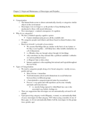 ch-2-notes