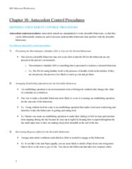 chapter-16-antecedent-control-procedures