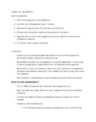 chapter-12-risk-assessment