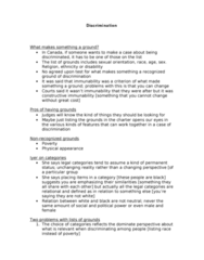 detailed-summary-notes-for-discrimination