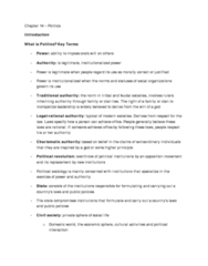 soca02-textbook-notes-for-chapter-14-politics