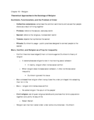 soca02-textbook-notes-for-chapter-16-religion