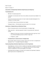 chapter-7-notes-for-hlta10