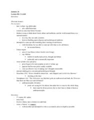 lecture-8-herodotus
