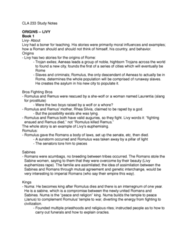study-notes-for-first-test