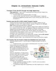 bio130-section-two-guide-3b-