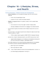 chapter-16-textbook