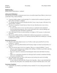 thorough-notes-on-lecture-16