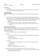 thorough-notes-on-final-lecture-21-
