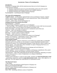 psy374-all-chapter-notes