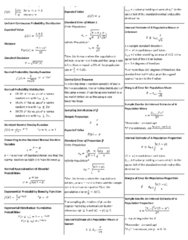 formula-sheet-for-final-exam-chapters-6-8-