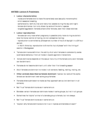 lecture-9-full-notes