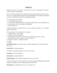 lecture-6-in-class-notes